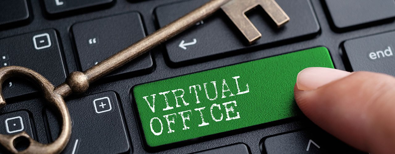 virtual_office_Featured-image